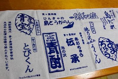 2008-8-12 006.jpg