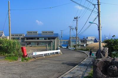 2008-9-10 014.jpg