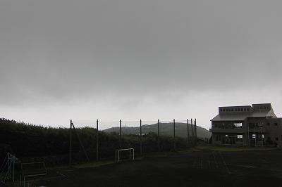 2008-9-11 015.jpg