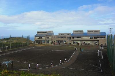 2009-01-30 008.jpg