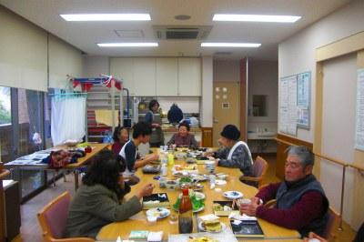 2009-02-21 072.jpg