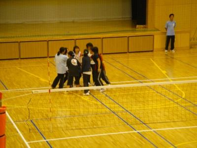 2009-10-03 022.jpg