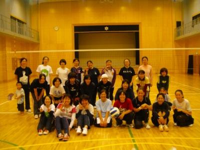 2009-10-03 092.jpg