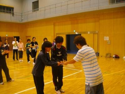 2009-10-03 099.jpg