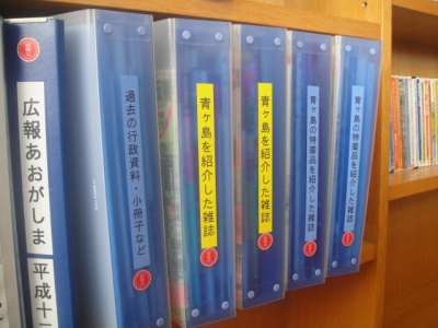2009-10-17 006.jpg