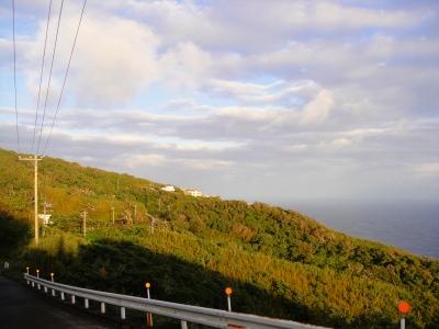 2009-10-27 003.jpg