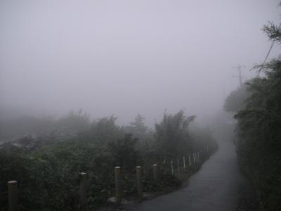 2009-11-14 005.jpg