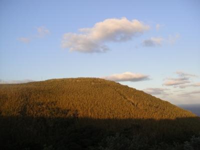 2009-11-15 013.jpg