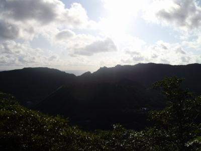 2009-11-30 006.jpg