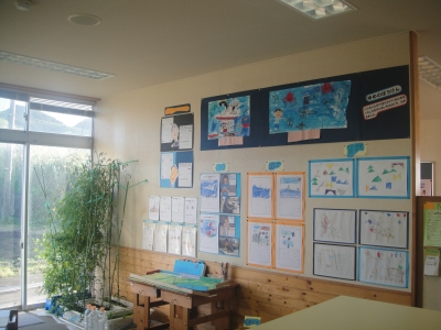 2009-11-4 041.jpg