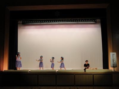 2009-11-9 018.jpg