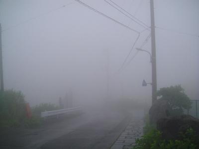 2009-6-05 020.jpg