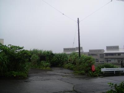 2009-6-11 002.jpg