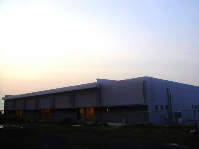 2009-6-17 014.jpg