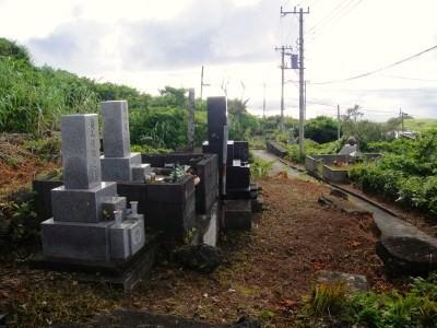 2009-7-29 005.jpg