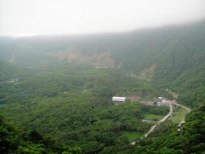 2009-7-8 012.jpg