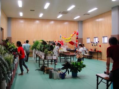2009-8-11 087.jpg