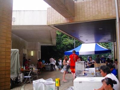 2009-8-11 088.jpg