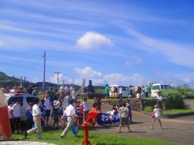 2009-8-27 020.jpg
