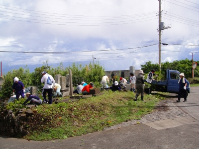 2009-8-3 001.jpg