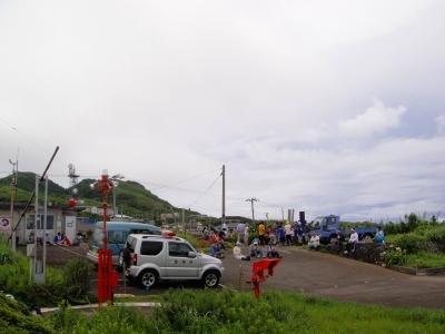 2009-8-3 003.jpg