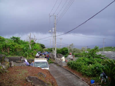 2009-8-3 006.jpg