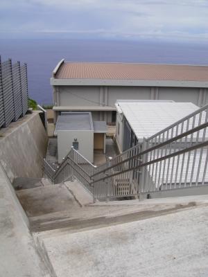 2009-8-5 001.jpg