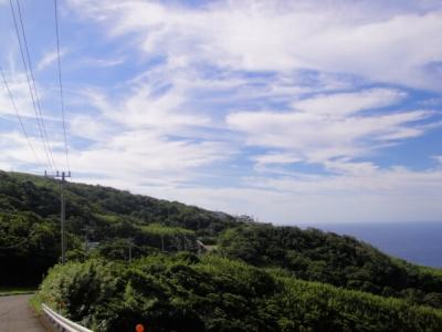 2009-9-10 011.jpg