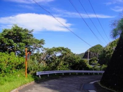 2009-9-10 014.jpg