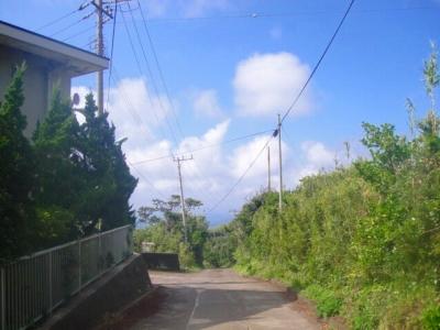 2009-9-16 003.jpg