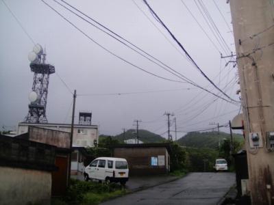 2009-9-20 005.jpg