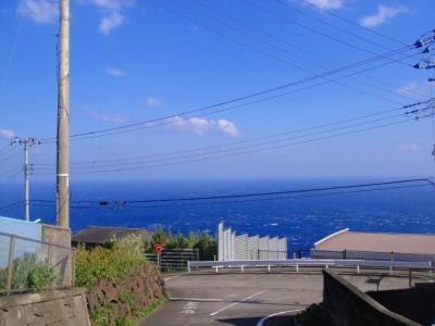 2009-9-20 011.jpg