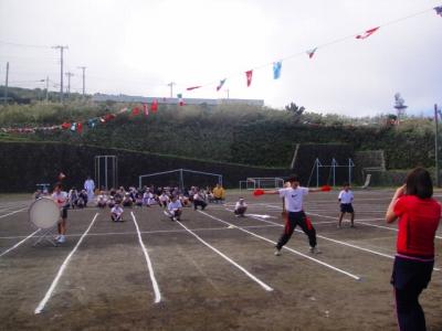 2009-9-27 016.jpg