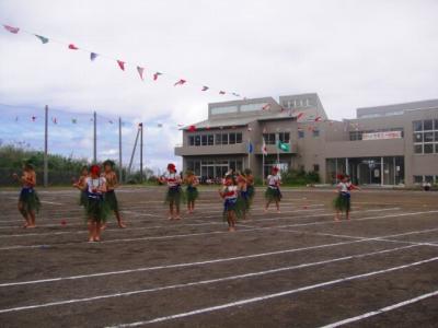 2009-9-27 064.jpg