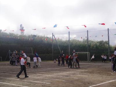 2009-9-27 087.jpg