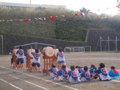 2009-9-27 120.jpg