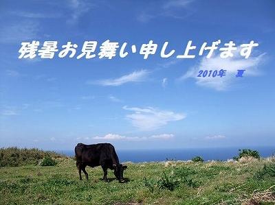 20090411(4).jpg
