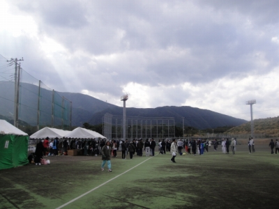 2010-1-13 012.jpg