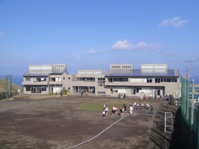 2010-1-29 001.jpg