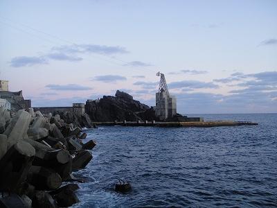 2010-10-11 054.jpg
