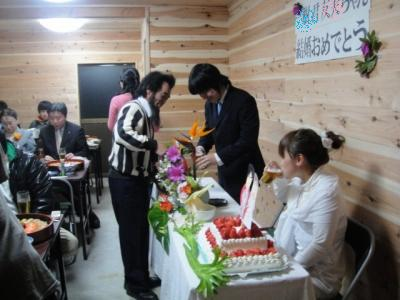 2010-3-21 033.jpg