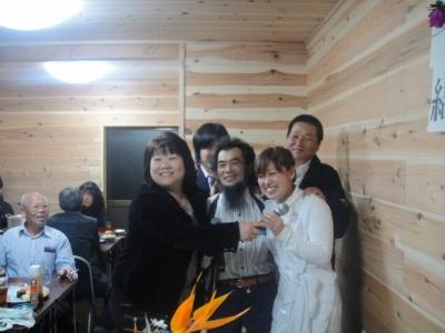 2010-3-21 109.jpg