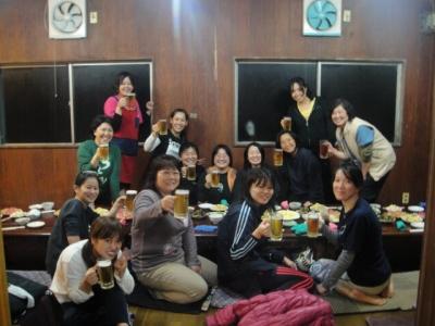 2010-3-26 117.jpg