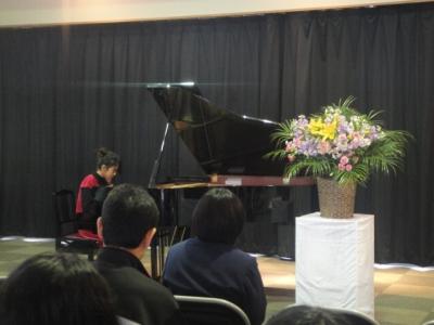 2010-3-6 064.jpg