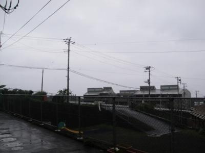 2010-4-15 001.jpg