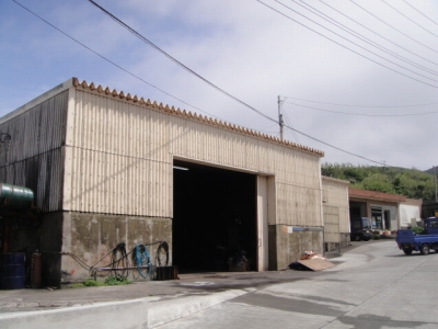 2010-4-29 003.jpg