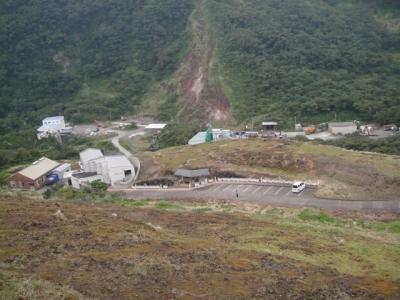2010-5-3 042.jpg
