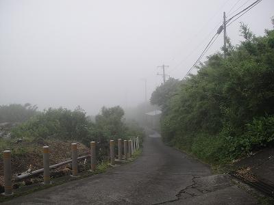 2010-6-23 001.jpg