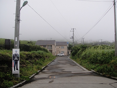2010-6-9 010.jpg