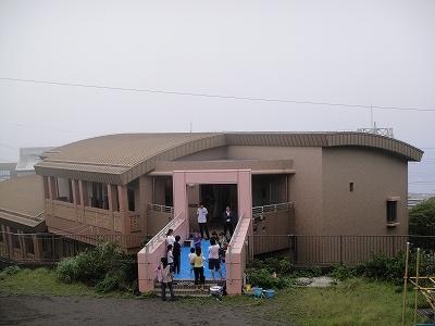 2010-7-10 005.jpg
